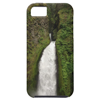 Waterval Tough iPhone 5 Hoesje