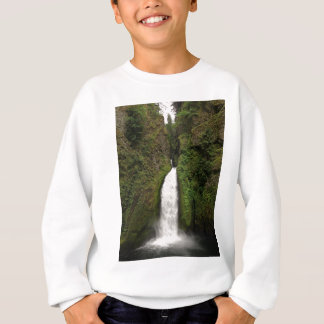 Waterval Trui