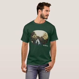 Watervallen T Shirt