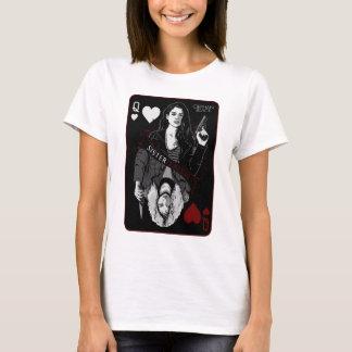 Wees Zwarte | Sarah & Helena - Zuster/Sestra T Shirt