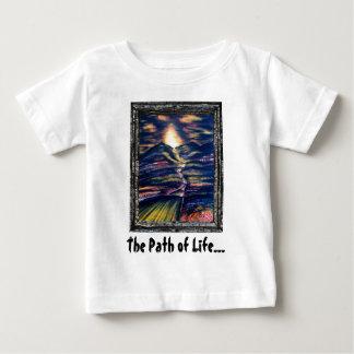 Weg van het Leven Shirt