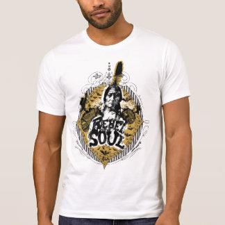 weinig bighorn t shirt