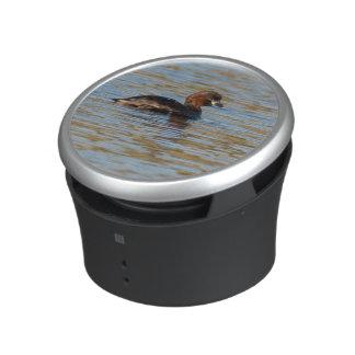 Weinig Fuut Bluetooth Speaker