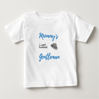 Weinig Heer van de mama - T-shirt