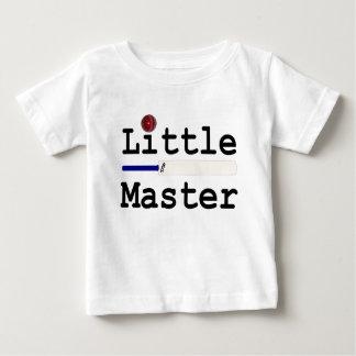 Weinig Meester Baby T Shirts