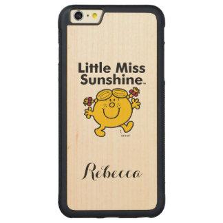 Weinig Misser   Kleine Misser Sunshine is een