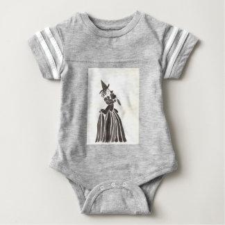 Weinig Schat van de brij Baby Bodysuit