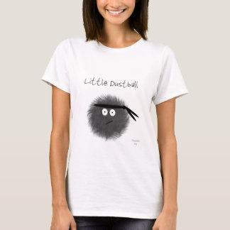 Weinig T-shirt Dustball
