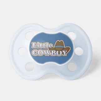 Weinig Western Pet van de Cowboy Speen