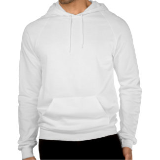 Wels Border collie Sweatshirt