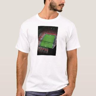 Wembley Stadium T Shirt