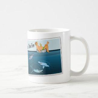 wens-u--hier-haaien koffiemok