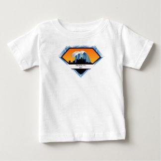 WERELD van Water: Brooklyn, NY Tshirts