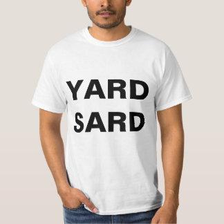 Werf Sard T Shirt