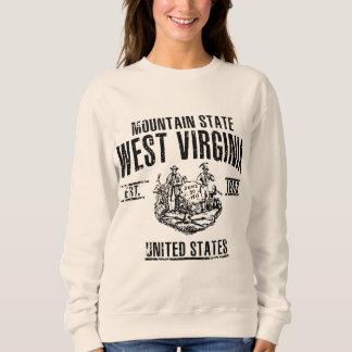 West- Virginia Trui