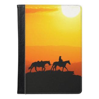 Western cowboy-cowboy-Texas-western-land