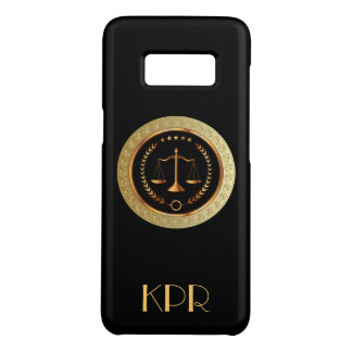 Wettelijke/Melkweg 8 van Samsung van de Wet/van de Case-Mate Samsung Galaxy S8 Hoesje