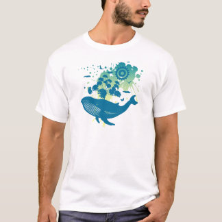 WHALE_OF_A_TIME T SHIRT