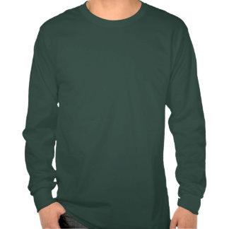Whoolio de Leuke Sweatshirts van de Uil