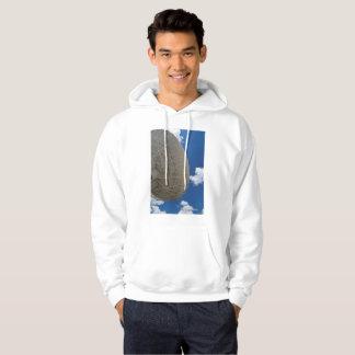 Wij zijn het Luisteren #1 sweatshirt
