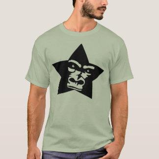 Wilde CFAMA T Shirt