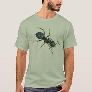 Wilde Mier T Shirt