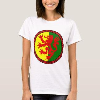 William Marshal Product T Shirt