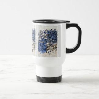 """William Morris """"Tulp & Wilg"""" - Mok"""