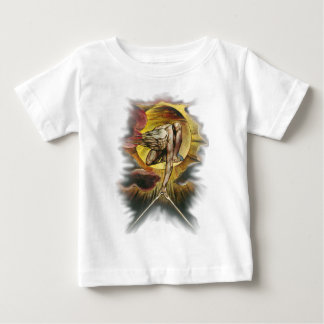 Williams Blake Oud van Dagen Baby T Shirts