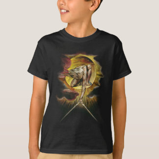 Williams Blake Oud van Dagen T Shirt
