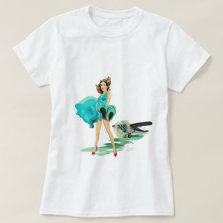 Wind T Shirt