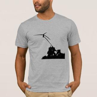 Windmolen T Shirt