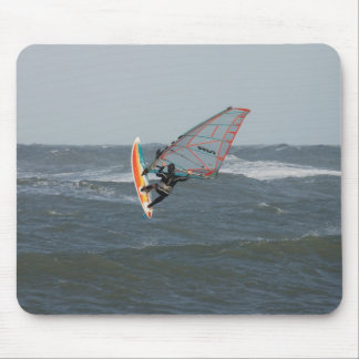 Windsurfer Muismatten
