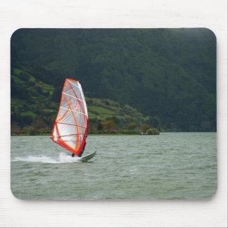 Windsurfing Muismat