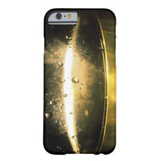 Wit Licht iPhone6/6s Hoesje