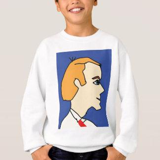witte kerel trui