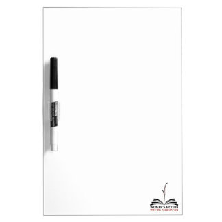 Witte Raad WFWA Whiteboards