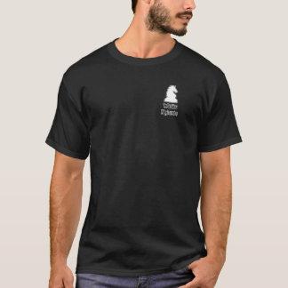 Witte Ridders T Shirt