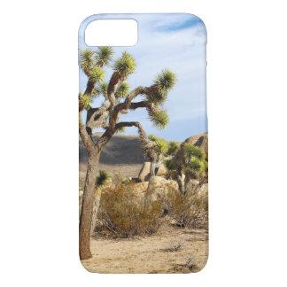 Woestijn iPhone 8/7 Hoesje