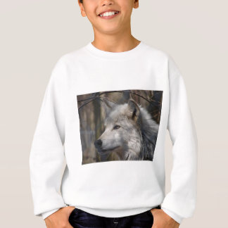 Wolf Trui