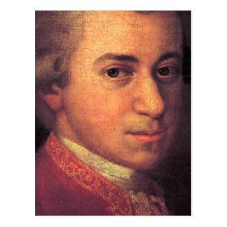Wolfgang Amadeus Mozart Briefkaart - wolfgang_amadeus_mozart_briefkaart-r91ebf13adb0041139e04f2988b1719a3_vgbaq_8byvr_324