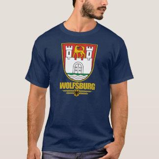 Wolfsburg T Shirt