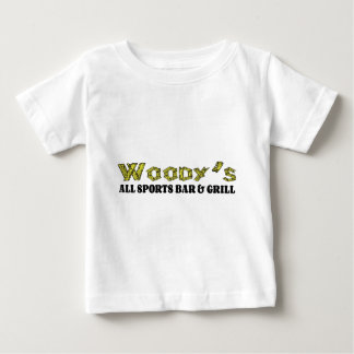 WOODYS_BAR_AND_GRILL nieuwe transparent.png T Shirt