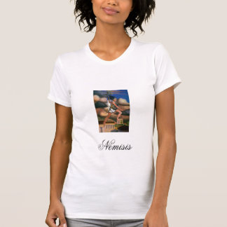Wraakgodin T Shirt