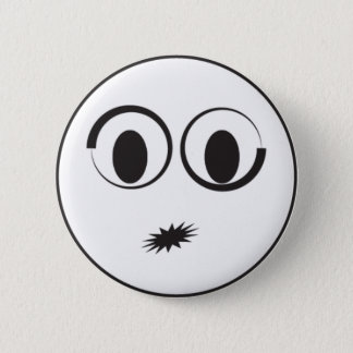 wtf? ronde button 5,7 cm