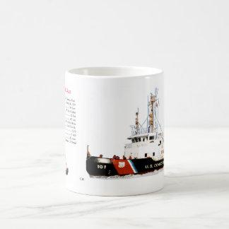 WTGB 101 Baai Katmai Koffiemok