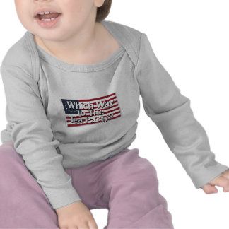 wwt_the_tea_party_t tshirts