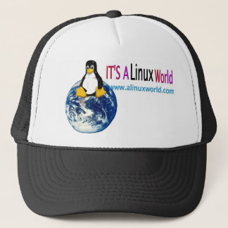 www.alinuxworld.com linux pet