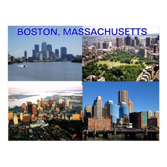 WWW.MGGDESIGNLLC.MIIDUU,COM (BOSTON)@MOJISOLA A GB BRIEFKAART