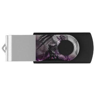 www.youtube.com swivel USB 2.0 stick